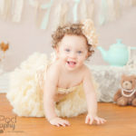ten-month-portraits-best-time-for-first-birthday-portraits-woodland-hills-photographer