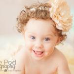 best-woodland-hills-baby-photography-studio