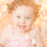 woodland-hills-baby-portraits-los-angeles