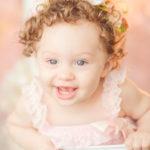 fun-baby-portraits