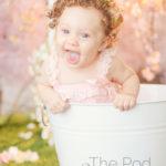 baby-in-a-bucket-photo-studio-los-angeles