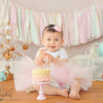 best-first-birthday-cake-smash-photographer-pasadena