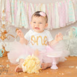 los-angeles-one-year-old-baby-photography-studio