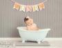 bubble-bath-smash-and-splash-photos-pasadena