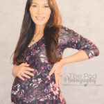 maternity-photography-studio-los-angeles