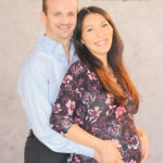 professional-pregnancy-photography-redondo-beach