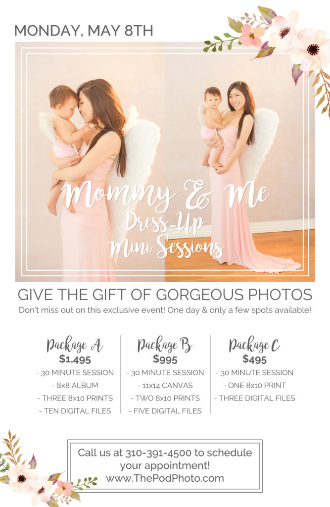 Mommy-and-me-mini-sessions-mothers-fathers-day-special-los-angeles-photographer