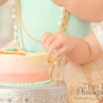baby-fingers-cake