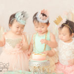 first-birthday-cake-smash-photography-los-angeles