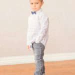 manhattan-beach-photo-studio-three-year-old