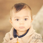 baby-portraits-manhattan-beach
