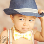 manhattan-beach-baby-photos
