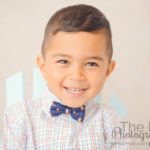 childrens-photography-studio-manhattan-beach