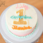 susiecakes-smash-cake-the-pod-photography-los-angeles