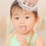 twelve-month-old-girl