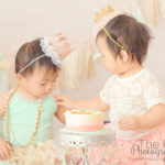 twin-cake-smash-photoshoot
