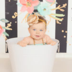 baby-in-a-bucket-anne-geddes-inspired-photography-pasadena