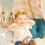 custom-profession-photography-six-month-baby-photos-pasadena