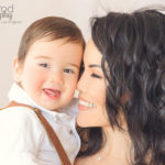 Mommy-and-me-mothers-day-photos-los-angeles