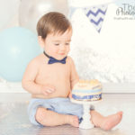 los-angeles-smash-cake