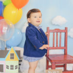 First-Birthday-Phototgrapher