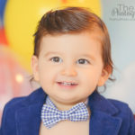 Baby-Boy-Birthday-Photography-One-Year-Old