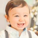 handsome-baby-boy-12-month-portraits