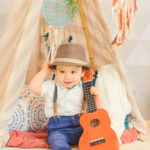 whimsical-baby-portraits-los-angeles