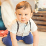 one-year-old-baby-boy