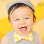 los-angeles-baby-photographer