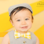 first-birthday-boy-brentwood-california