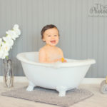baby-in-a-bathtub-los-angeles-photographer