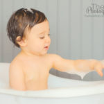 bubble-bath-baby-brentwood-california