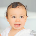 12-month-portrait-session-la-ca