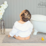 naked-butt-baby-bathtub-fun-photos