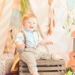 seven-month-boho-baby-boy