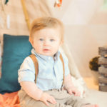 brentwood-ca-baby-photography