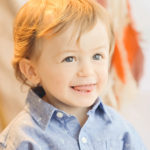 brentwood-kids-portraits