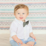 best-six-month-milestone-photography-studio-los-angeles-brentwood