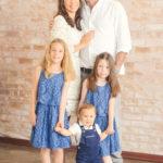 best-family-photography-pasadena