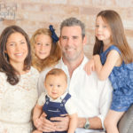pasadena-family-photography-studio