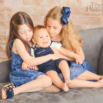 sibling-and-kids-portrait-studio