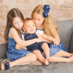 sibling-and-kids-portrait-studio