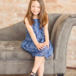 child-portrait-studio-pasadena