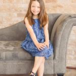 child-portrait-studio-pasadena
