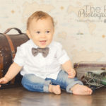 baby-photo-studio-props-pasadena-california