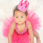 one-year-old-girl-tutu