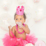 kids-and-baby-photography-los-angeles