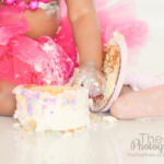 baby-toes-messy-cake