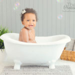 smash-and-splash-sessions-los-angeles-photography-studio